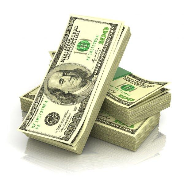 Это изображение имеет пустой атрибут alt; его имя файла - денежки.jpg